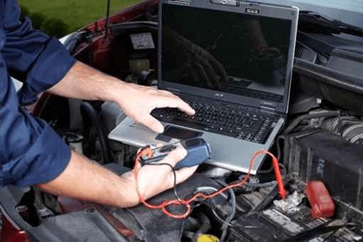 autó adás-vétel előtti átvizsgálás Téglagyárdűlő