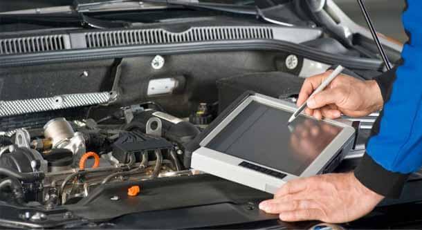 használt autó állapotfelmérés ár Biatorbágy