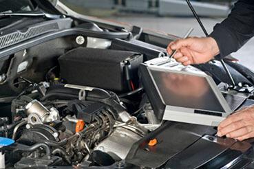 mobil használt autó átvizsgálás díja Csemő