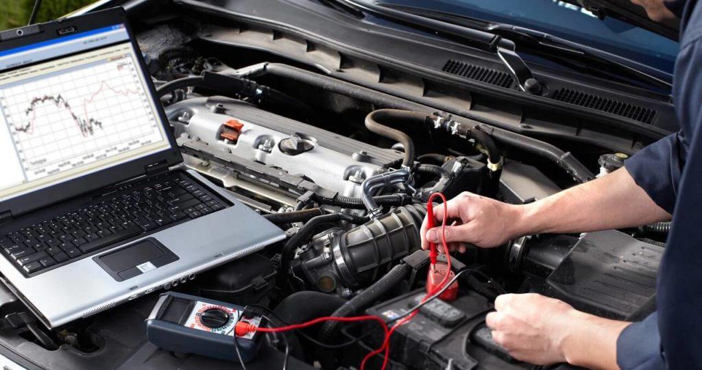 helyszíni autó állapotfelmérés Biatorbágy